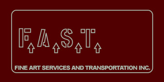Fine Art Services And Transportation