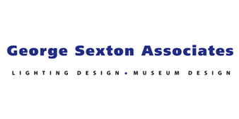 George Sexton Associates