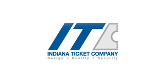Indiana Ticket Co.