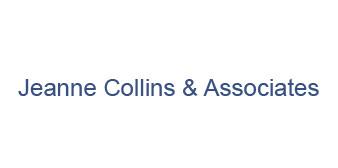Jeanne Collins & Associates