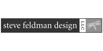Steve Feldman Design, LLC