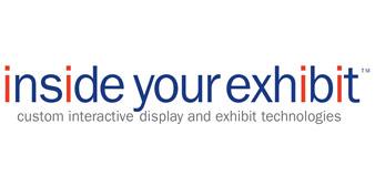 RMA Technologies Inc.- inside your exhibit