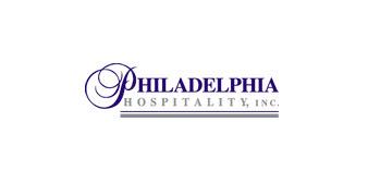 Philadelphia Hospitality, Inc.
