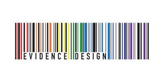 Evidence Design