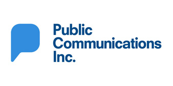 Public Communications Inc.