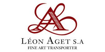 AGET Leon SA