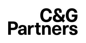 C&G Partners