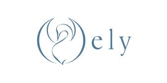 ELY, Inc.