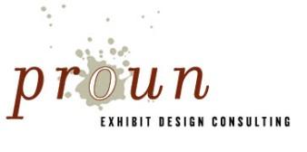 Proun Design
