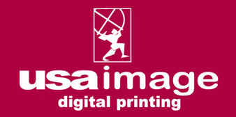 USA IMAGE - Digital Printing