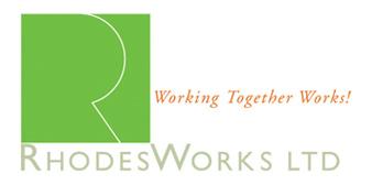 RhodesWorks Ltd,