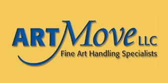 Artmove LLC