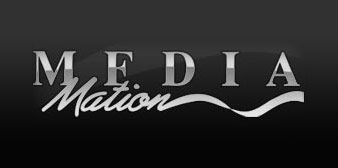 MediaMation, Inc.