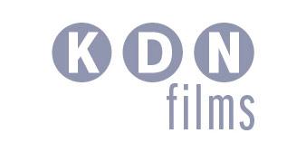 KDN Films