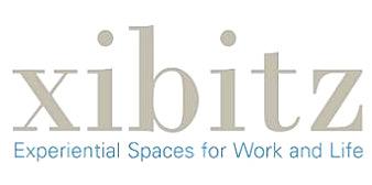 Xibitz, Inc.