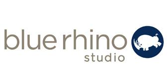 Blue Rhino Studio