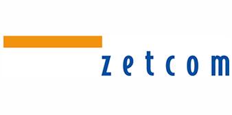 zetcom North America - MuseumPlus