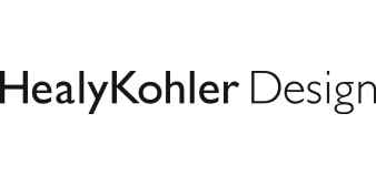 HealyKohler Design, Inc.