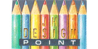 J H Designpoint