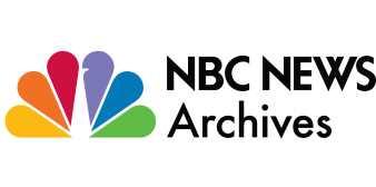 NBC NEWS ARCHIVES