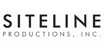 Siteline Productions, Inc.