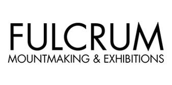 Fulcrum Mountmaking & Exhibitions