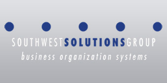 Southwest Solutions Group, Inc.
