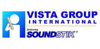 Vista Group International