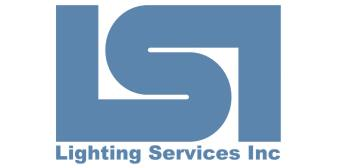 Lighting Services Inc