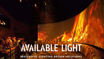 Lighting Design firm specializing in the fields of Museum Exhibition