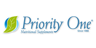 Priority One Nutritional Supplements Inc.