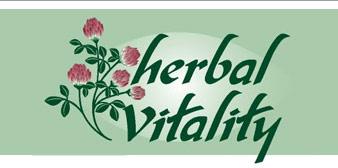 Herbal Vitality, Inc.