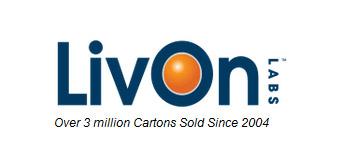 LivOn Laboratories