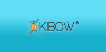 Kibow Biotech Inc.