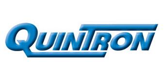 QuinTron