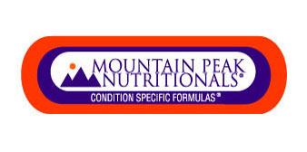 Mountain Peak Nutritionals