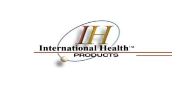 International Health and Education Inc.