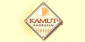 Kamut International