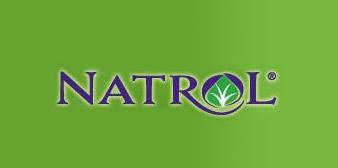 Natrol, Inc.
