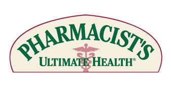 Pharmacist's Ultimate Health