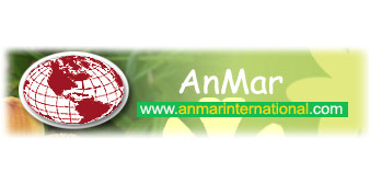 AnMar International Ltd.