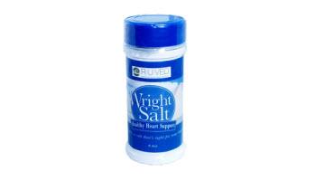 Wright Salt