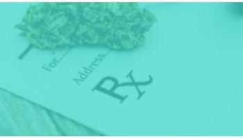 The Leading Medical Cannabis Data Company