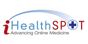 iHealthSpot, Inc.