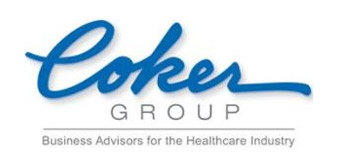 Coker Group