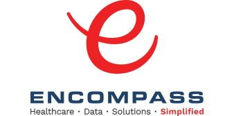 Encompass Healthcare Data Solutions