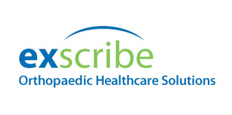 Exscribe, Inc.