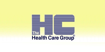 Health Care Group