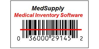 MedSupply Software