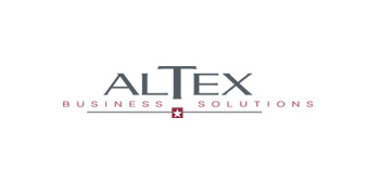 Altex Business Solutions